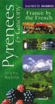 Vacances Pyrenees & Gascony: Including Andorra - Hachette