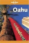 Oahu - Lonely Planet, Ned Friary, Glenda Bendure