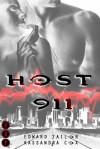 Host 911 - Edward Tailor, Kassandra Cox