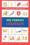 Królowa śniegu : powieść - Andrzej Lenartowski