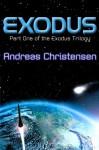 Exodus - Andreas Christensen