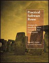 Practical Software Reuse - Donald J. Reifer