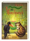 Szatanarchistorygenialkoholimpijski eliksir albo Wunschpunsch - Michael Ende