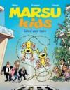 Een ei voor twee (Marsu Kids, #2) - Didier Conrad, Sophie Commenge, Gom