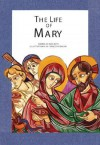 The Life of Mary - Inos Biffi