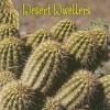 Desert Dwellers (Rourke Board Books) - Holly Karapetkova