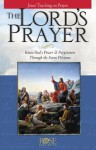 The Lord's Prayer - Rose Publishing
