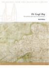 The Gough Map: The Earliest Road Map of Great Britain - Nick Millea, Bodleian Library