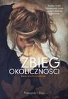 Zbieg okoliczności - Katarzyna Pisarzewska
