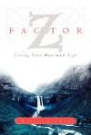 Z-Factor - William Cole
