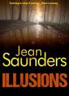 Illusions - Jean Saunders