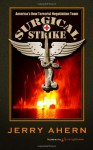 Surgical Strike (Volume 1) - Jerry Ahern