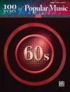100 Years of Popular Music 60s - Warner Bros