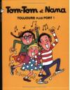 Toujours Plus Fort ! - Jacqueline Cohen, Évelyne Reberg