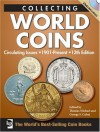 Collecting World Coins: Circulating Issues 1901 - Present - Thomas Michael, George Cuhaj