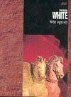 Wóz ognisty - Patrick White