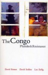 The Congo: Plunder and Resistance - David Renton, David Seddon, Leo Zeilig