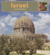 My First Look At: Israel - Adele Richardson
