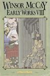 Winsor McCay: Early Works, Volume 8 - Winsor McCay