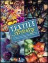 Textile Artistry - Valerie Campbell-Harding