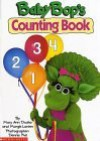 Baby Bop's Counting Book - Mary Ann Dudko, Margie Larsen