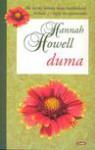 Duma - Hannah Howell