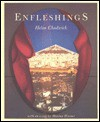 Enfleshings - Helen Chadwick