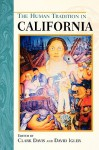 The Human Tradition in California (The Human Tradition in America) - Clark Davis