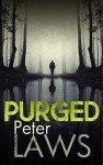 Purged (Matt Hunter) - Peter Laws