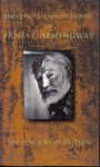The Complete Short Stories of Ernest Hemingway (Special Collection) - Ernest Hemingway