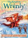Adventures in Flatfrost - Jordan Quinn, Robert McPhillips