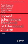 Second International Handbook of Educational Change - Andy Hargreaves