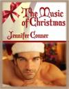 The Music of Christmas - Jennifer Conner