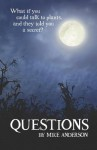 Questions (Audio) - Mike Anderson