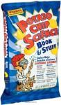 Potato Chip Science: 29 Incredible Experiments - Allen Kurzweil, Max Kurzweil