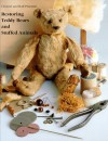Restoring Teddy Bears and Stuffed Animals - Christel Pistorius