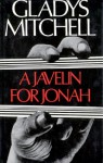 A Javelin for Jonah - Gladys Mitchell