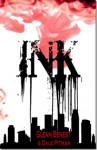INK - Dale Pitman, Glenn Benest