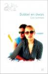 Dubbel en dwars - Cara Summers, Annemiek Pince van der Aa