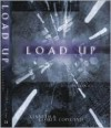 Load Up: A Youth Devotional - Kenneth Copeland, Gloria Copeland