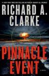 Pinnacle Event - Richard A. Clarke