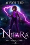Nitara - Jessica Cage