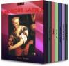 Box set - Amorous Ladies - Jenny Stone