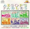 Aesop's Fables - Rod Steiger, Gregory Hines