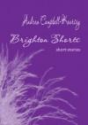 Brighton Shorts - Andrew Campbell-Kearsey