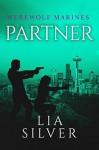 Partner - Lia Silver