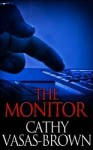 The Monitor - Cathy Vasas-Brown