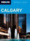 Moon Spotlight Calgary - Andrew Hempstead