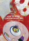 How to Read Contemporary Art - Michael Wilson