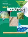 Century 21 Accounting: General Journal, Introductory Course, Chapters 1-16, 2012 Update - Claudia B. Gilbertson, Mark W. Lehman